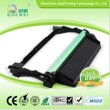 Drum Kompatibel für Samsung Mlt-R116 Drum Cartridge mit Long Life OPC
