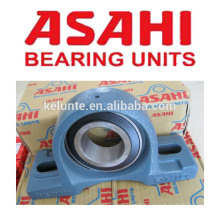 ASAHI japan bearing pillow block bearing UCP series bearings