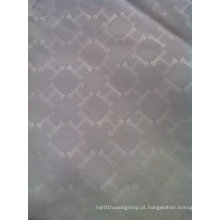 tecido de microfibra de poliéster
