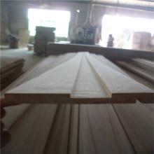 Paulownia Wood Price Drawer Sides & Backs