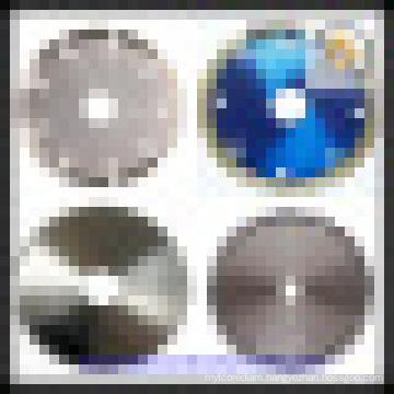 Premium Quality Diamond Saw Blade for Granite Marble Ceramic Cutting