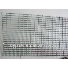 welded wire mesh reinforcement / galvanized welded wire mesh panels manufacture contact
