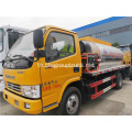 Asphalt Road Spraying Trailer Trailer จำหน่าย Asphalt