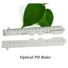 Оптические очки PD Ruler
