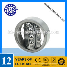 Factory price Self Aligning Ball Bearing made in china
