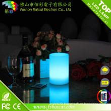 LED Column Light