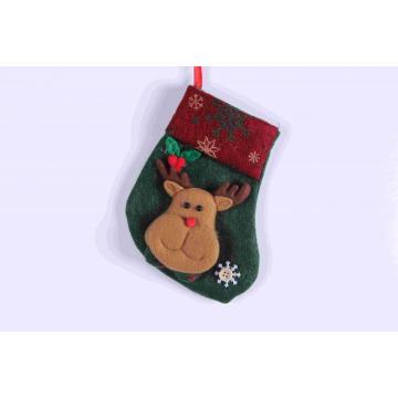 Christmas Stockings Gift Socks Christmas Decorations