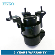 Hangzhou factory front engine mounting for TOYOTA CAMRY 12361-0H060