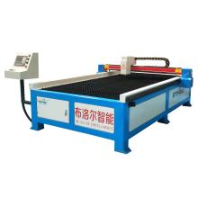 Tabletop Paper Cutting Machine