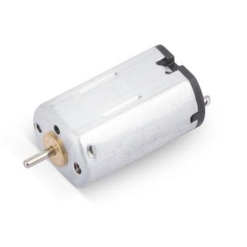 12v brushed DC micro motors FF-N30 for Blood Pressure Pump or RC toys