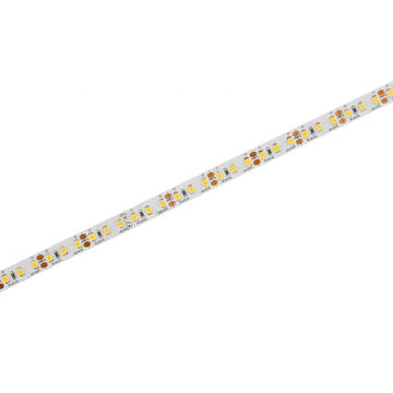 SMD3528 LED Strip 120LEDs mätaren SMD3528 LED Strip ljus