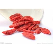 Fructus Lycii, Lycii, Ningxia Goji bagas Wolfberries Dried Goji benefícios para a saúde Chinese Wolfberry Gojihome Goji berry Seco