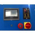 Автоматическая медицинская хирургическая маска для лица N95 производство