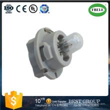 Instrument Lamp Holder, Car Lamp Holder, Lamp Holder, Fuse Links, Micro Fuse Holder