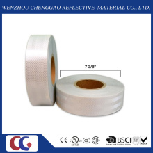 "High Quality 2"" X 150′ Diamond Grade White Reflective Tape (CG5700-OW)"