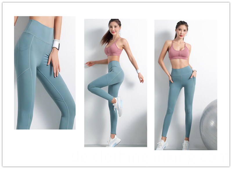 Jogging leggings