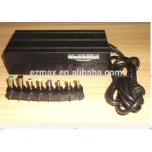 laptap adapter Manual 120W