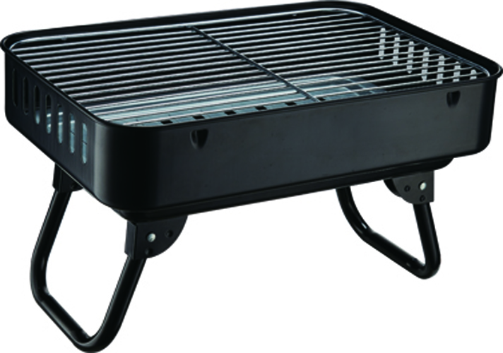 Portable Barbecue Folding Barbecue Grill Outdoor
