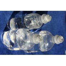 PP Resin For Plastic Bottle Use
