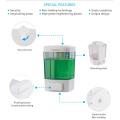 Refill Soap Dispenser V-7101