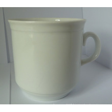 Ceramic Mug (CY-P751)