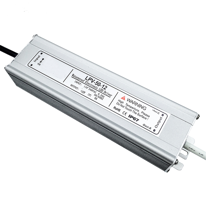 ac-110v-to-dc-12v-5a-power