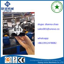 oval pipe flat oval steel tube
