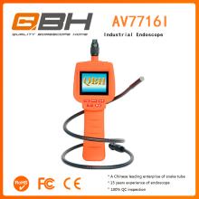 bon marché adaptez le mini tube endoscope industriel d'endoscope d'appareil-photo portatif de mini endoscope