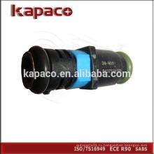 Горячий инжектор топливного форсунки Siemens 9132S18108 39N009