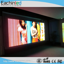 MBI 5042 Treiber IC LED Videowandanzeige / LED-Wandanzeige / Wand-Glas-LED-Anzeige