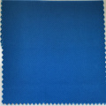 P / D Poly Cotton Stoff Twill 230Gsm