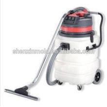 Высокое качество смонтирован улавливатель пыли