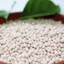 Round Professional Zeolite 5A Molecular Sieve for Oxygen concentrator in chemicals