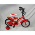 "12"" Children Bicycle (1211)"