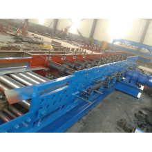 C Type Metal Roll Forming Machine