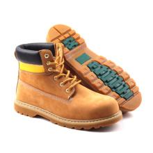 Goodyear haute qualité sécurité chaussure Sn5141