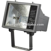 MH 150w Flutlampe