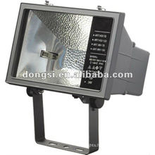 MH 150w Flood Lamp