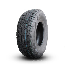 china brand tire 235 70 16 tires imported 235 65 15 215 70 15