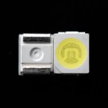3528 SMD Daylight White LED PLCC2 6000K