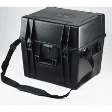 Shockproof Equipment Case