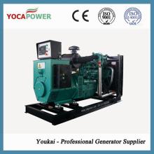 350kVA generador diesel con chino Yuchai