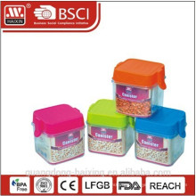 Airtight Food Container (0.7L)