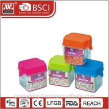 Герметичный пищевых контейнеров (0,7 Л)