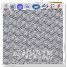 YT-1412,3d mesh fabric for shoes