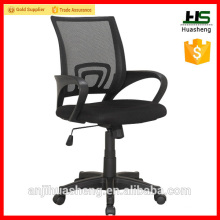 Best mesh office chair with headrest