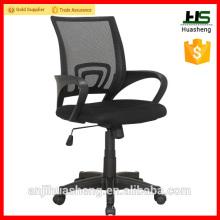 Melhor cadeira de escritório de malha com apoio de cabeça