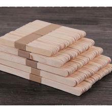 Natural crafts wooden stick for crafts,diy sticks