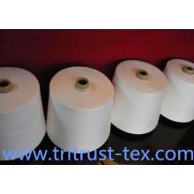 Fil de couture 100% polyester filé (2 / 40s)