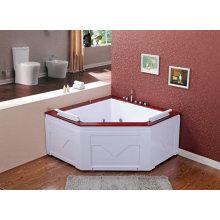 Горячие ванны SPA SPA с водным массажем (TLP-667-акриловая юбка)